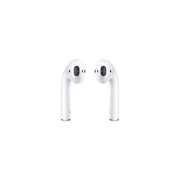 Apple Airpod MMEF2ZM/A