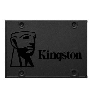 Kingston A400 240GB SA400S37