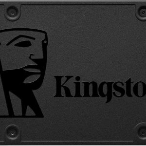 Kingston 120GB