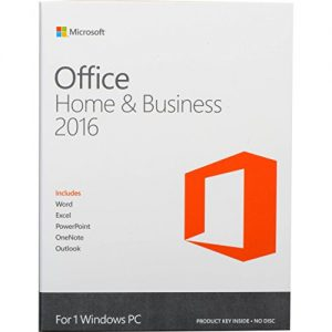 MS OFFICE (ITALIAN VERSION)